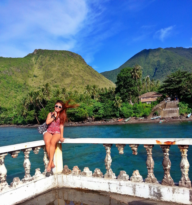 Camiguin Island: Exploring Mindanao: Camiguin Island
